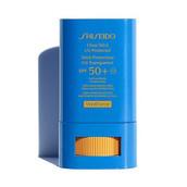 Suncare CLEAR-STICK-SPF50-400x400.jpg
