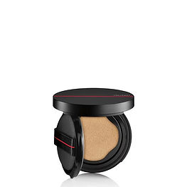 MU SYNCHRO SKIN Cushion Foundation.jpg