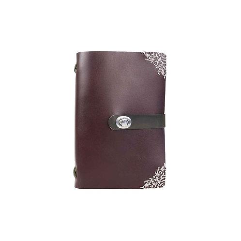 Large Journal
