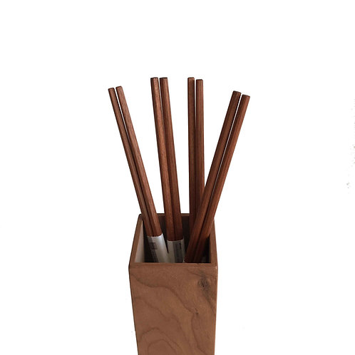 Chopsticks   Single Set