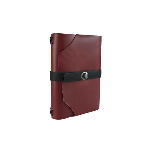 Refillable   Large Journal