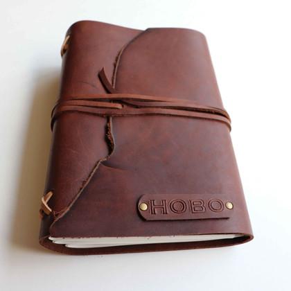 custom-inital-brown-leather-journal4.jpg