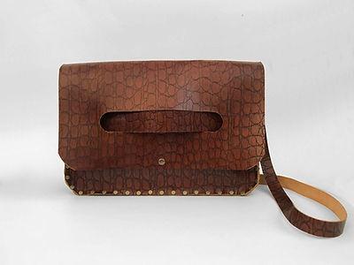 crocodile-leather-clutch6.jpg
