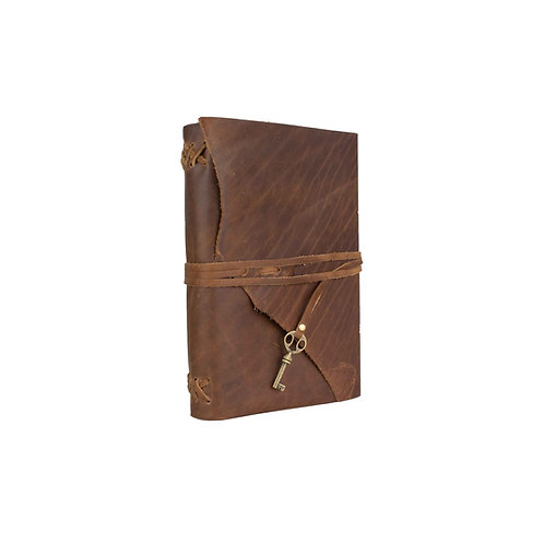 Large Minimalist Journal