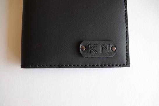 custom-initial-black-stitch-cover.jpg