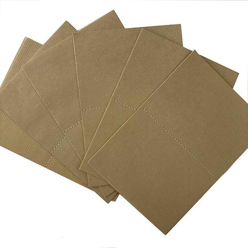 Paper Refill | Small