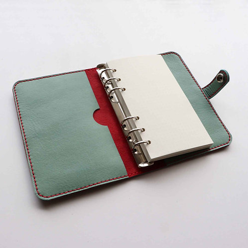 Personal Planner