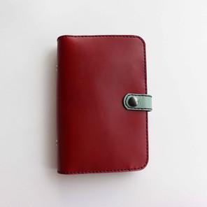 red-turquoise-custom-planner.jpg