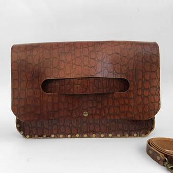 crocodile-leather-clutch8.jpg