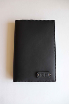 custom-initial-black-stitch-cover2.jpg