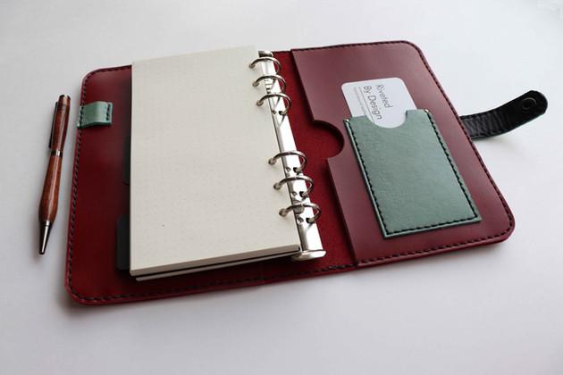 red-turquoise-custom-planner5.jpg