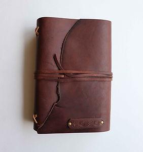 custom-inital-brown-leather-journal.jpg