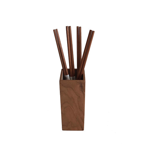 Chop Sticks | Set of 4