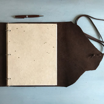 custom-brown-leather-binder-folder.jpg