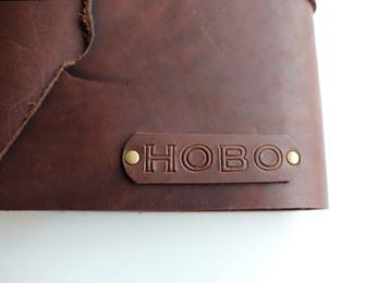 custom-inital-brown-leather-journal3.jpg