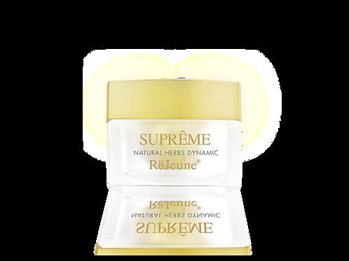 PREORDER RëJeune Supreme Cream / Restore Skin Cells / Nourish