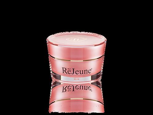 PREORDER RëJeune Woman Cream / Enhancing immunity and beauty / Anti-oxidant