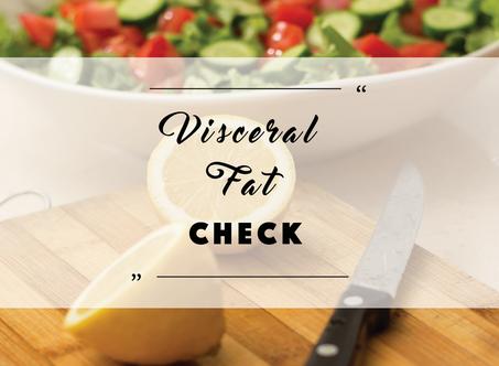 Visceral Fat Check