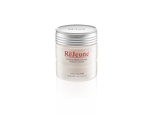 ReJeune Cream Special Edition / Anti-aging / Immunity / Beauty / Anti-oxidation