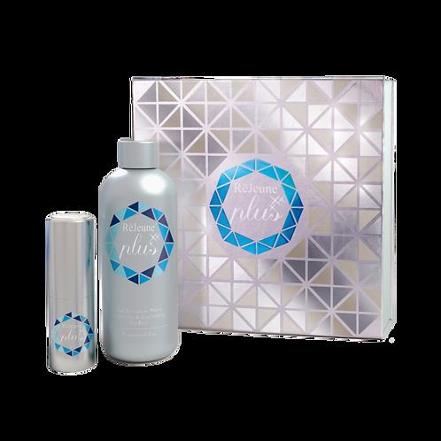 RëJeune Plus 320ml / Firm & Repair Skin / Brighten / V-shape Face