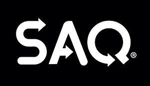 SAQ MAIN BLACK logo.jpg