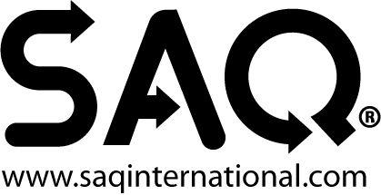 SAQ-1.jpg