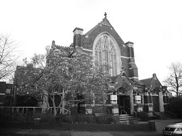 Palmers_Green_United_Reformed_Church_10_