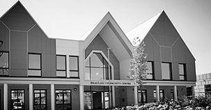 Beaulieu-community-centre2-578x230_edite