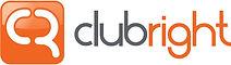 clubright.jpg