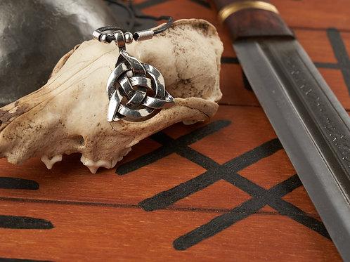 Keltisk knude