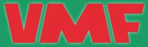 VMF.JPG