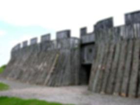 jcs-trelleborg-skane-20062.jpg