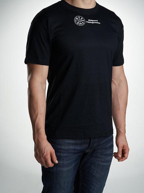 Midgaard t-Shirt
