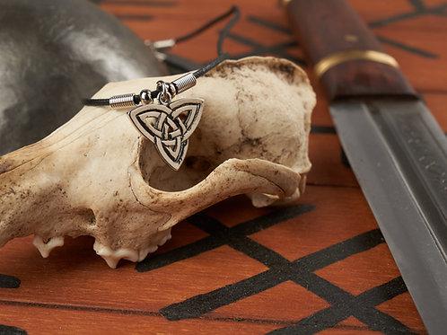 Keltisk trekant