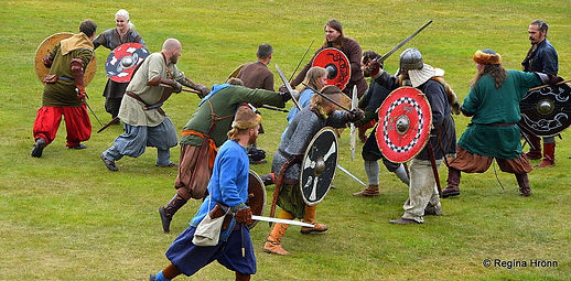the-icelandic-vikings-a-list-of-viking-a