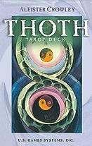 thoth deck2.jpg