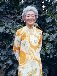 Hawayo Takata - Healing Light Reiki
