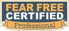 FF_Certified_Professional_Logo_jpg[1].jp