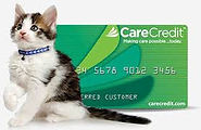 carecredit.2.jpg