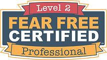 Fear-Free-Level2-Logo_Jpeg[1].jpg