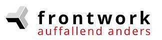 logo-frontwork.jpg