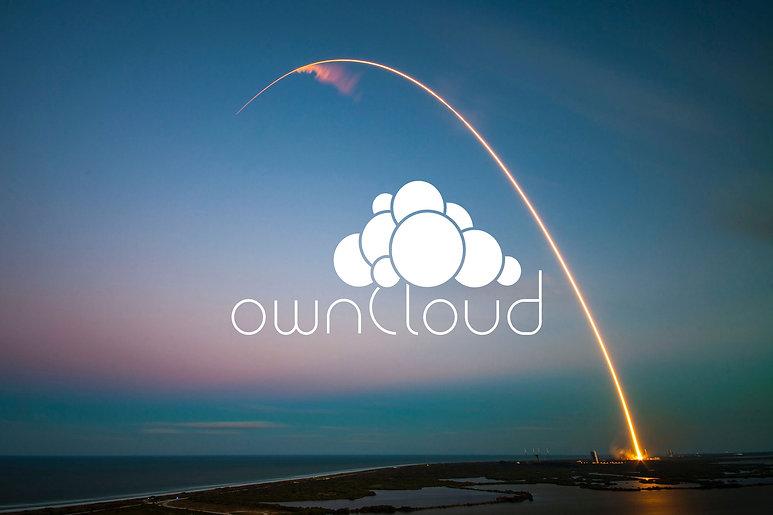 ownCloud-enterprise-file-sharing.jpg