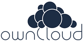 1200px-OwnCloud_logo_and_wordmark.svg.pn