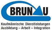 Brunau_Stiftung.jpg