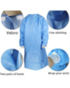 TGL surgical gowns.png