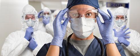 TGL facial protection PPE.jpg