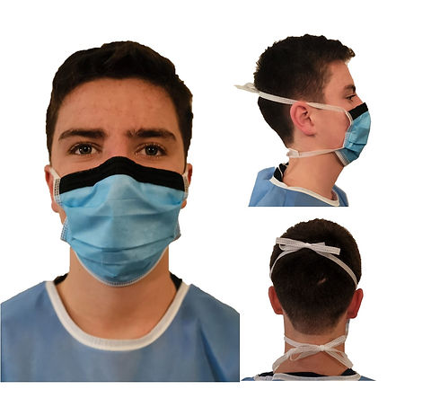 4 layer mask 2.jpg