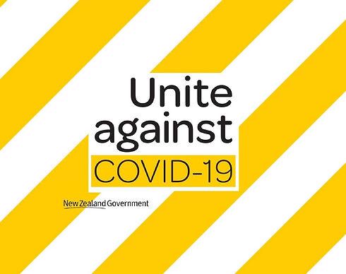 unite-against-covid19-cropped.jpg