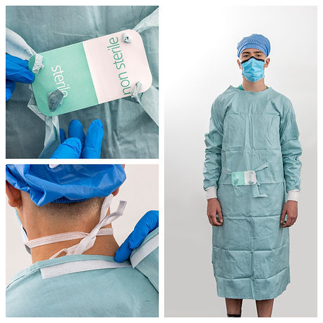 Surgical Gowns.jpg