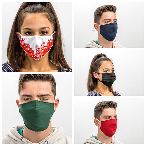 Fabric masks.jpg